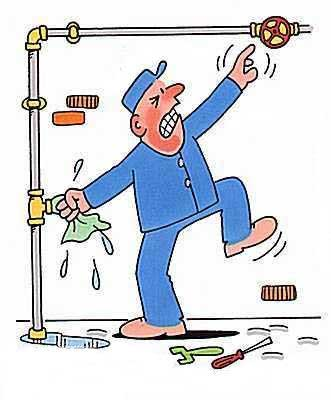 water-pipe-leaks