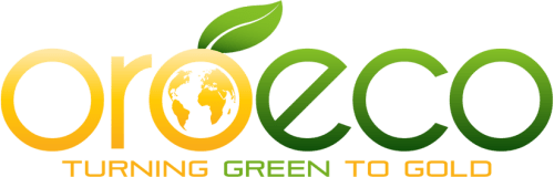 oroeco_branding transparent background-824x265
