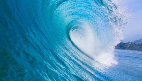 future of wave power