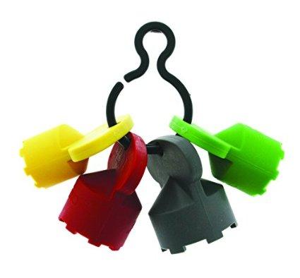cache aerator keys 411iaDYEtAL._SX425_