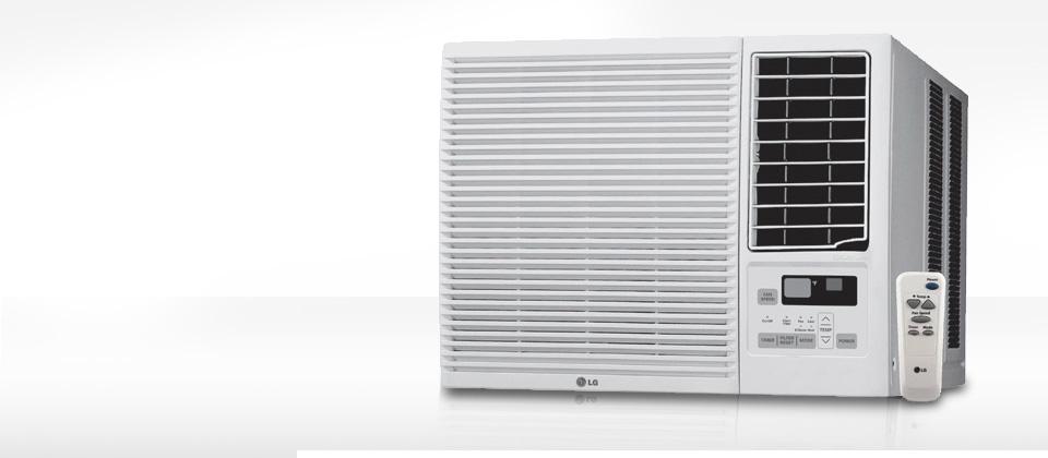 Maintenance Tips Window A C Unit Amp Energy Efficiency