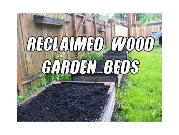 garden beds_FQGKH0CH9T4CF2V.MEDIUM