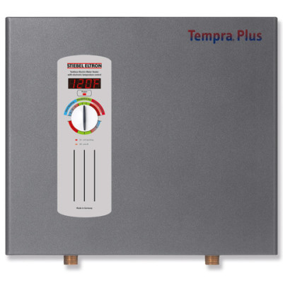 tankless 1_tempra_plus_f794fb89-601f-4d28-b966-5886d54ffac6_large