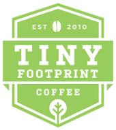 Copy of Tiny_Footprint_Logo