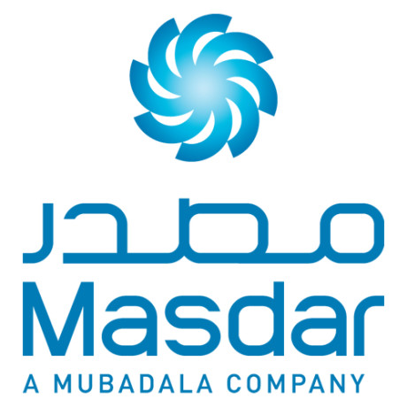 masdar's blogging contest