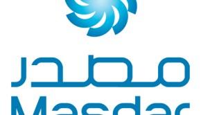 masdar blogging contest