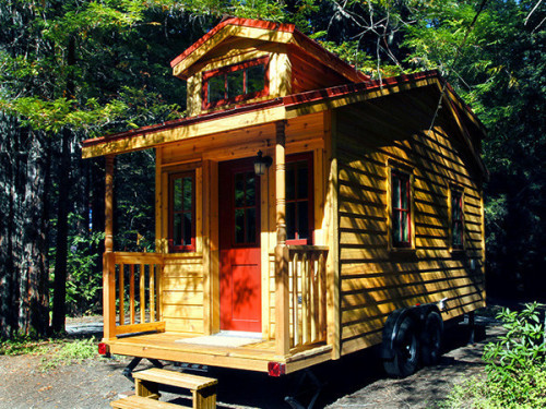 tiny house 4 linden-photo-slide-001_2bd68381-8c3c-4cbb-bd70-a7b14809a3d9_grande