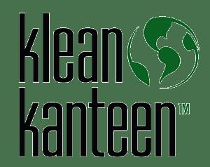 klean-kanteen-logo