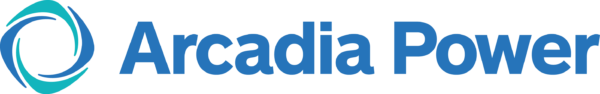 Arcadia Logo AP_Logo_Transparent