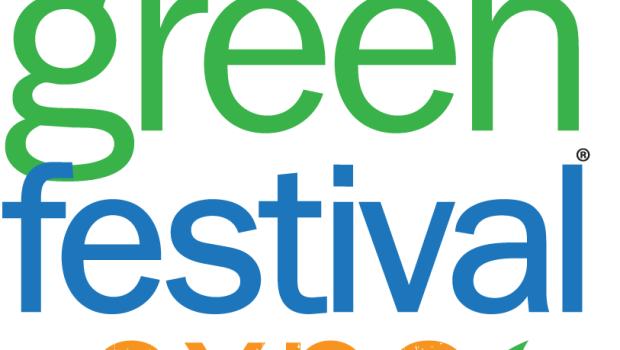green festival