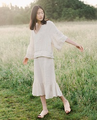 Ethical Brands Directory