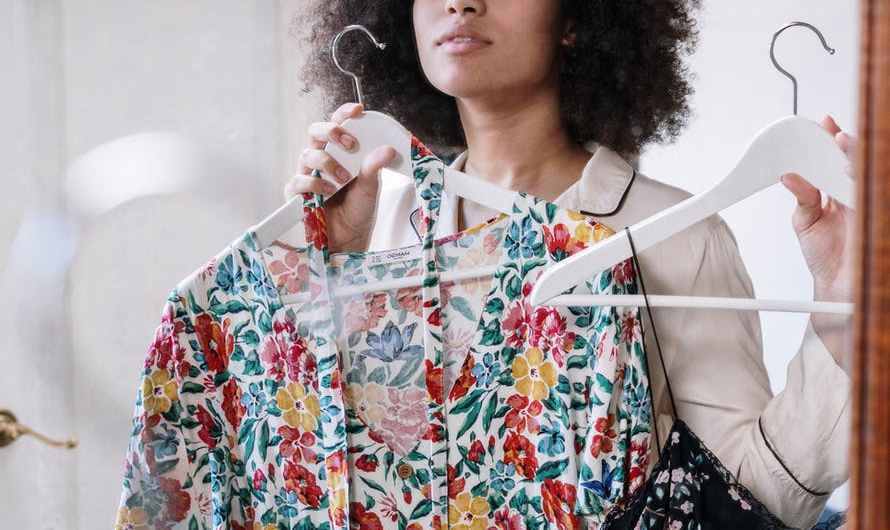 6 Tips On How To Tell If A Fashion Brand Is Ethical