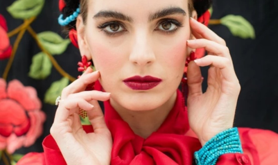 """Are you looking for a cruelty-free, vegan-friendly makeup professional? The new agency """"Conscious Artists"""" represents makeup artists committed to using ethical products"""