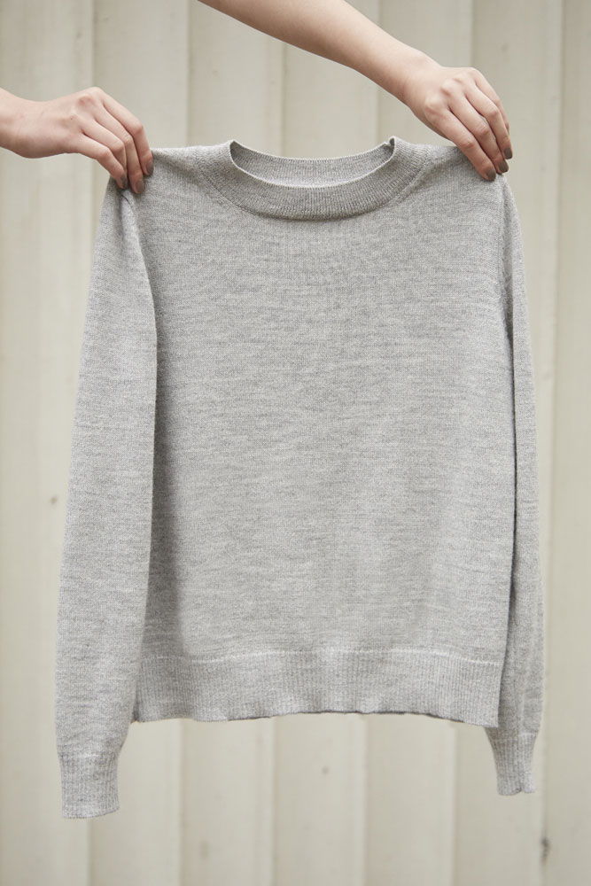 grey-alpaca-jumper-women-wool-product-1