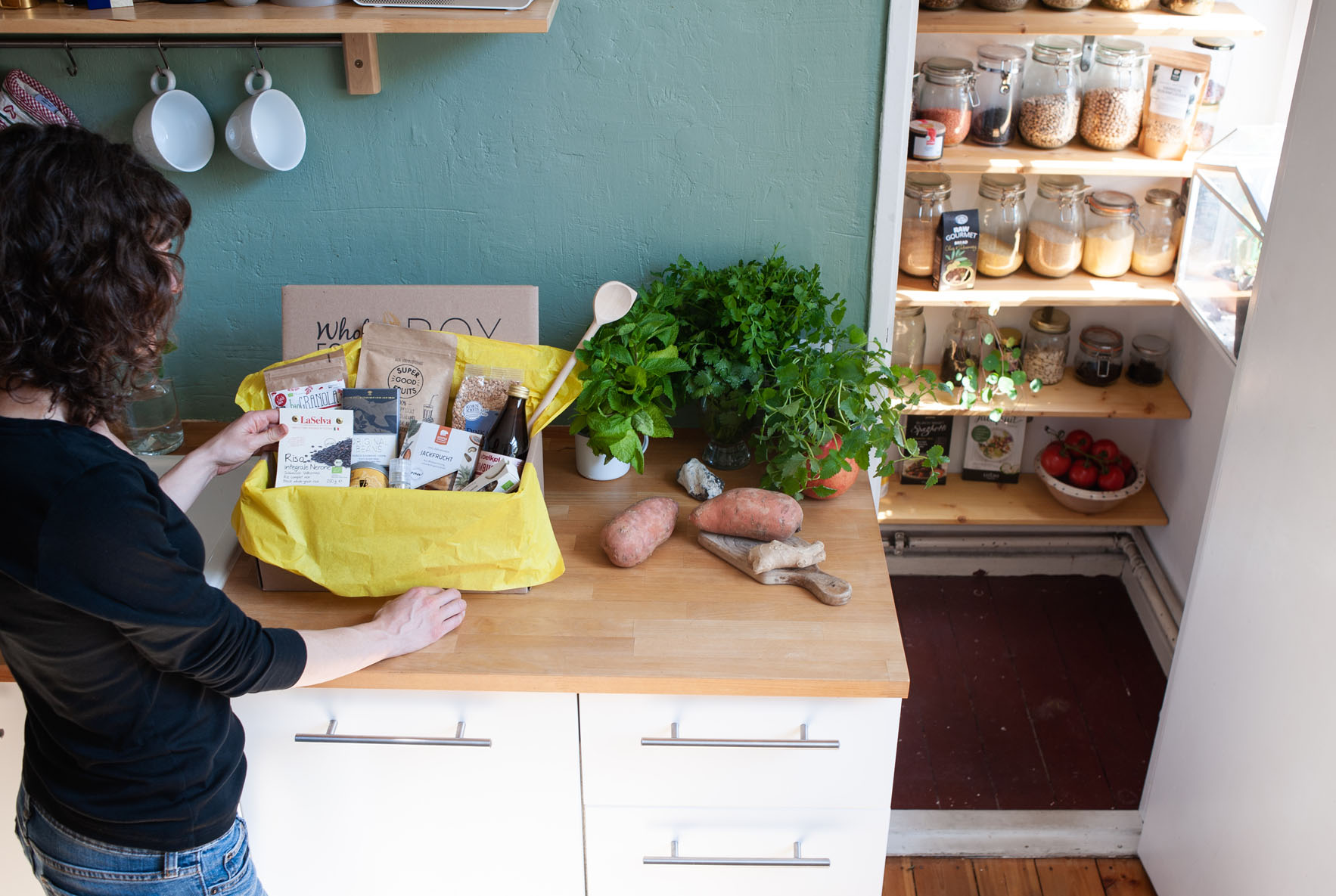 whole-food-box-abo-vollwertig-vegan-komplett