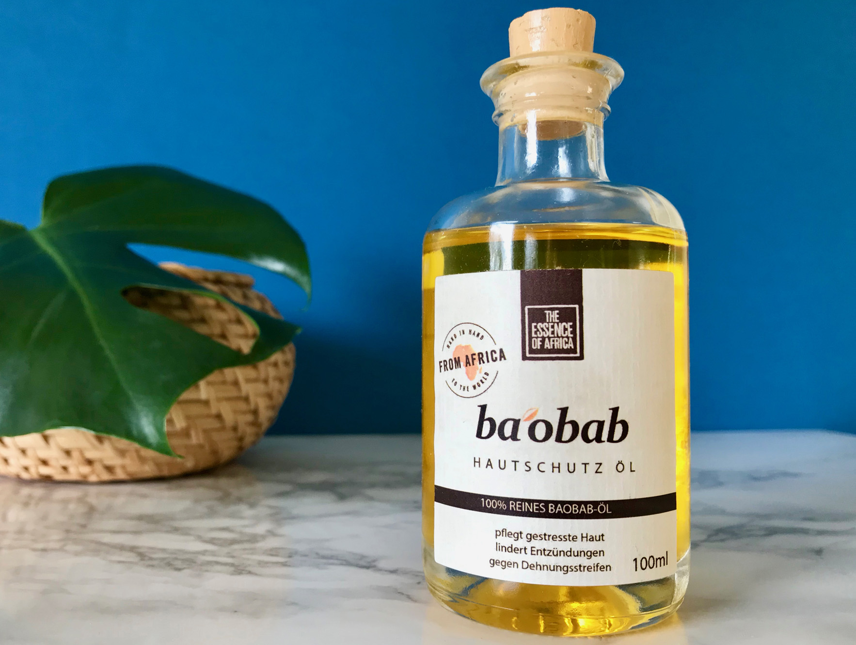 greenlooksgreat-baobab-oel-fairtrade