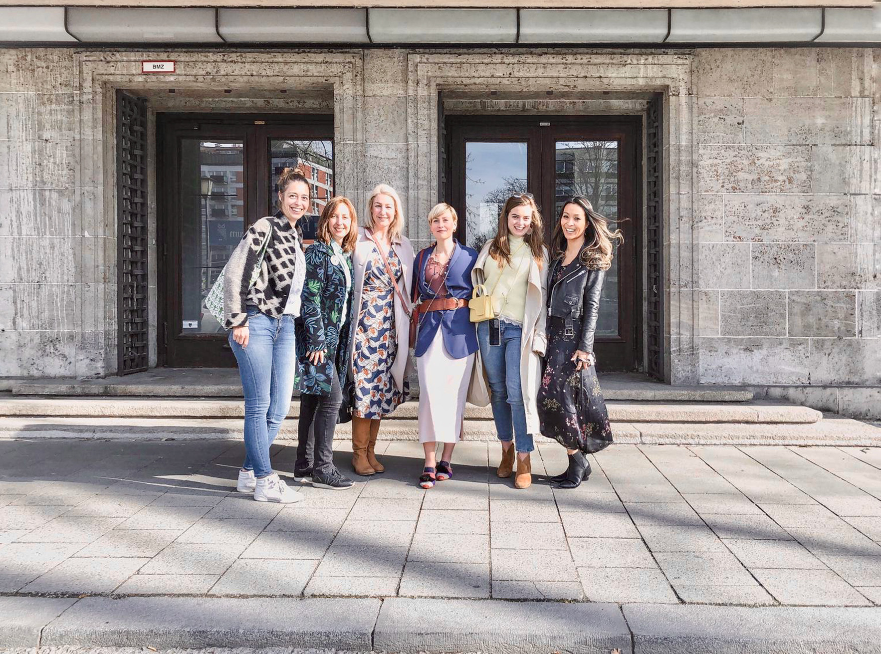 greenstyle-muc-2019-green-blogger