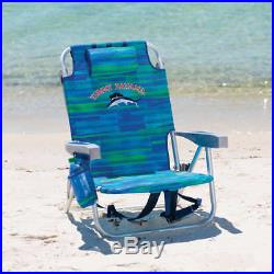 tommy bahama chair cooler backpack tub covers ikea 2 blue beach chairs plus 7 umbrella
