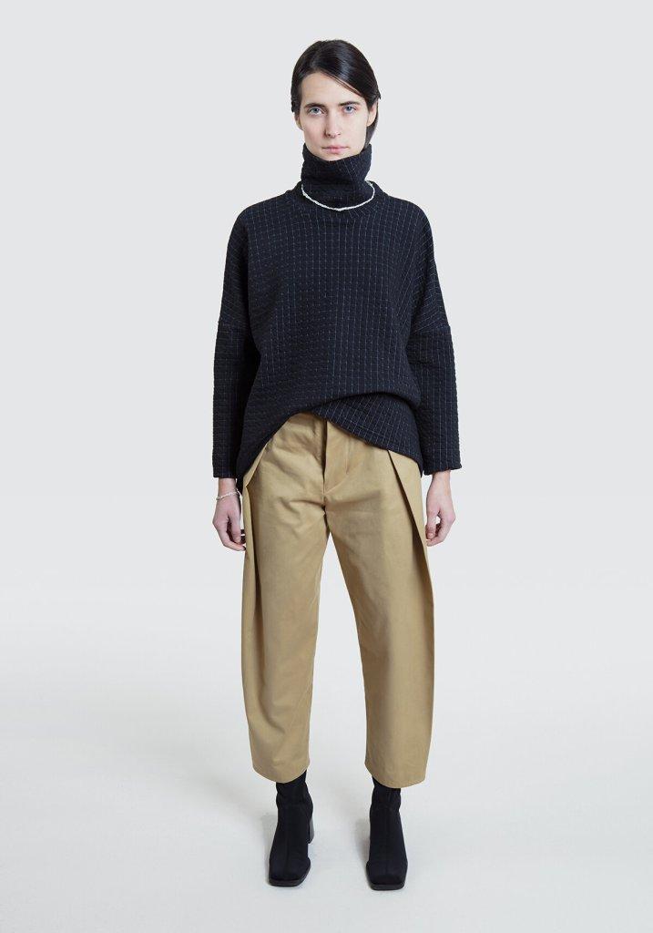 Emmi Pants Maqu nachhaltige Mode