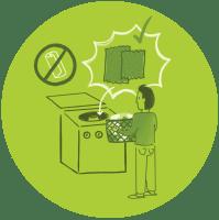 eco-friendly-tips-