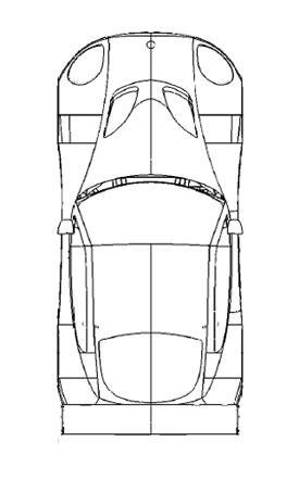 Diagram For Ford 1700 Hydraulic, Diagram, Free Engine