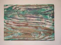 Multilayered wood