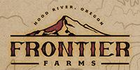 Frontier Farms