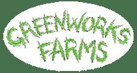 Greenworks Farms