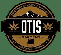 Otis Gardens