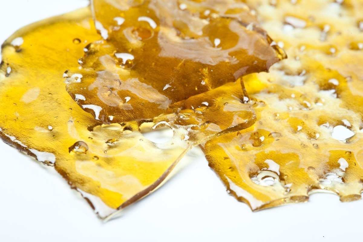 Dabs Category