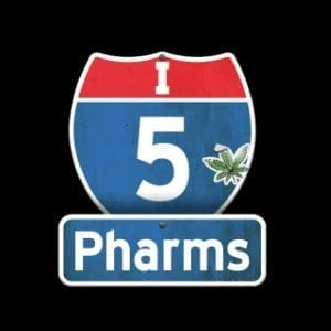 I-5 Pharms