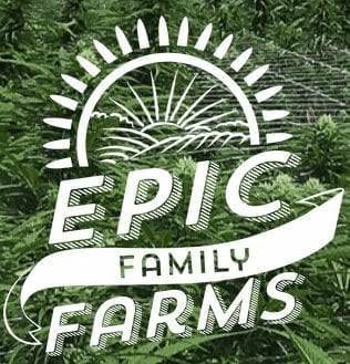 Epic Family Farms