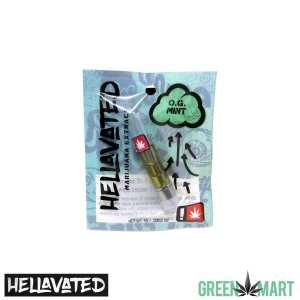 Hellavated - OG Mint