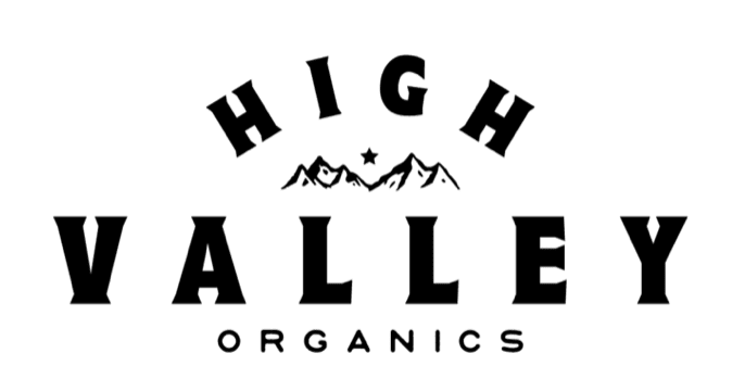 High Valley Organics