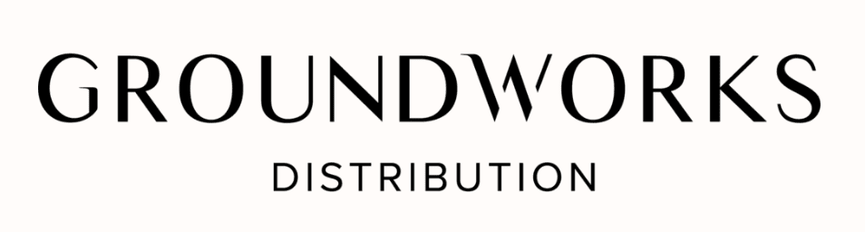 Groundworks Distribution