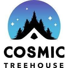 Cosmic Treehouse