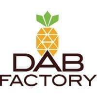 Dab Factory