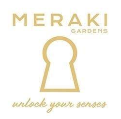 Meraki Gardens