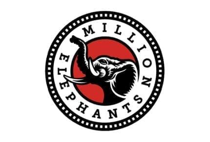 Million Elephants