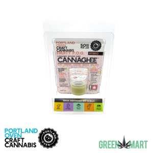 Portland Oven Cannaghee - Fruity POG