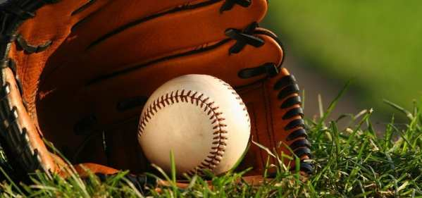 "Photo Source: Major League Baseball is considering removing cannabis from the banned substance list for minor league players while implementing an opioid testing program in both the minor and major leagues, according to a CBS Sports report. The proposal was first reported by The Athletic's Ken Rosenthal. According to the report, players on the 40-man roster are not tested for cannabis but non-40-man roster minor league players are, and 13 players were suspended last season for cannabis use. Rosenthal says major league players ""have not been subject to testing for marijuana."" The opioid testing proposal comes more than five months after the death of Los Angeles Angels pitcher Tyler Skaggs who had two different types of opioids in his system at the time of his death. Players who fail an opioid test would be referred to treatment rather than suspended. Under the current rules, non-40-man roster minor leaguers are suspended 25 games for their first positive test for a ""drug of abuse"" – which includes cannabis – 50 games for a second positive test, 100 games for a third positive test. A fourth positive test bans a player for life. To date, no minor leaguer has been banned for life for cannabis use, although former Brewers relief pitcher Jeremy Jeffress was suspended three times for cannabis use. Jeffress was released by the Brewers on September 3 after an injury-shortened campaign."