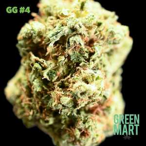 GG4 by RCF