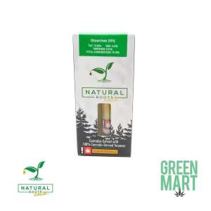 Natural Roots Gluechee Cartridge