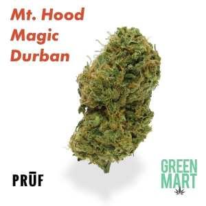 Mt. Hood Magic Durban