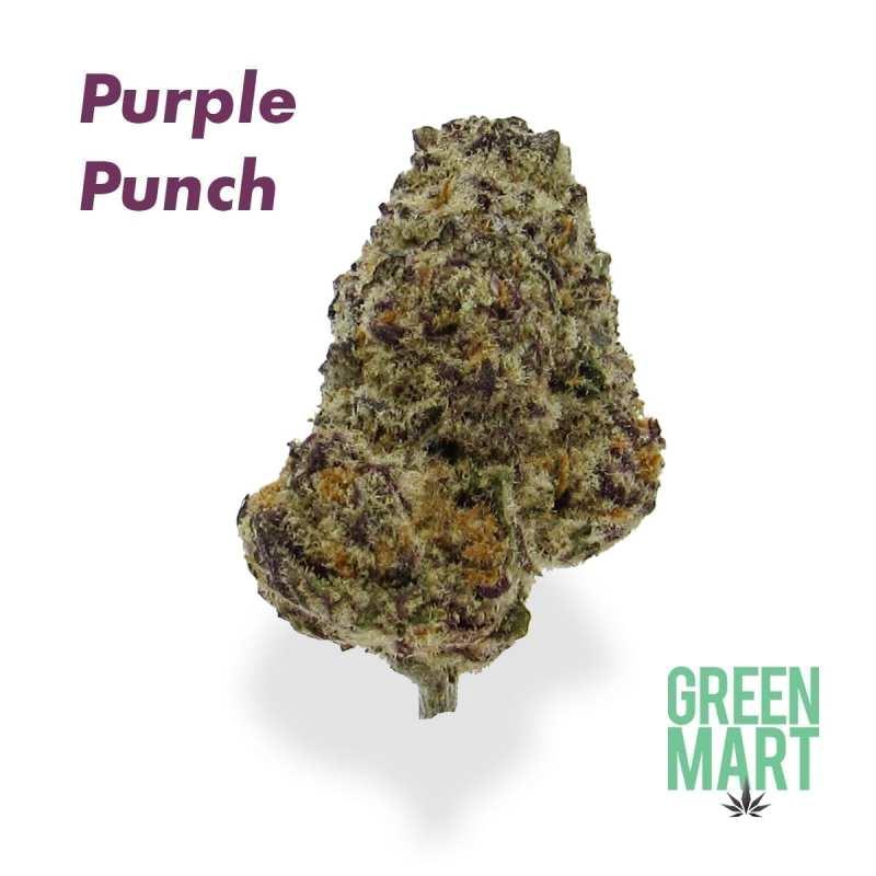 PurplePunchSummaryFarm