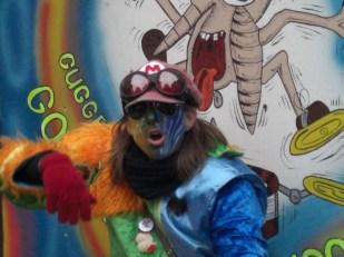 Carnaval KN 2010 169