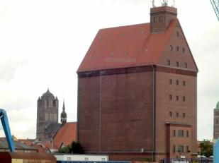 Stralsund y Rügen 2011 052-2