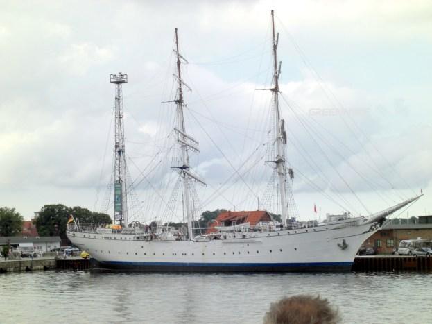 Stralsund y Rügen 2011 060-1