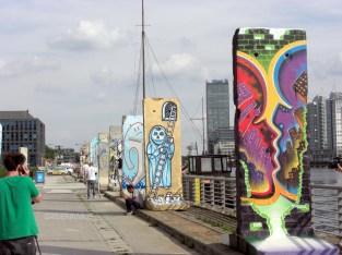 Berlin 3 - 2011 014-1