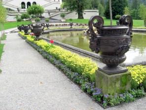 Linderhof 079-1